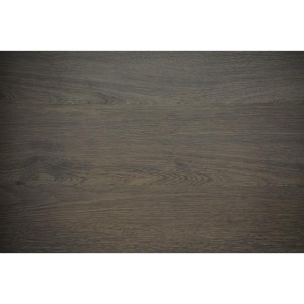 Кварц-виниловая плитка LG Hausys 2785 180х920х3мм