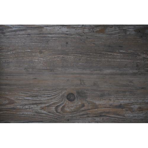 Кварц-виниловая плитка LG Hausys 5781 180х920х3мм