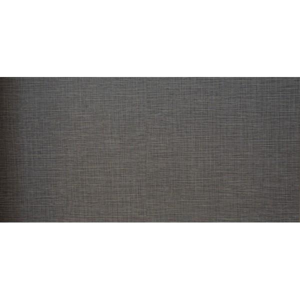 Кварц-виниловая плитка LG Hausys 2991 450х450х3мм