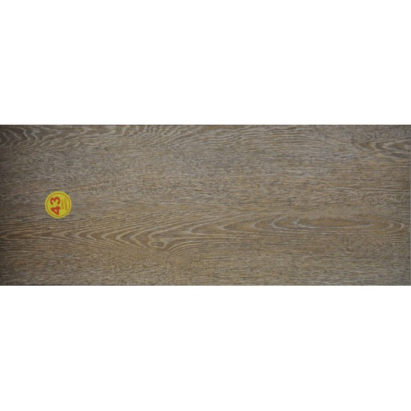Кварц-виниловая плитка LG Hausys 5735 180х920х3мм