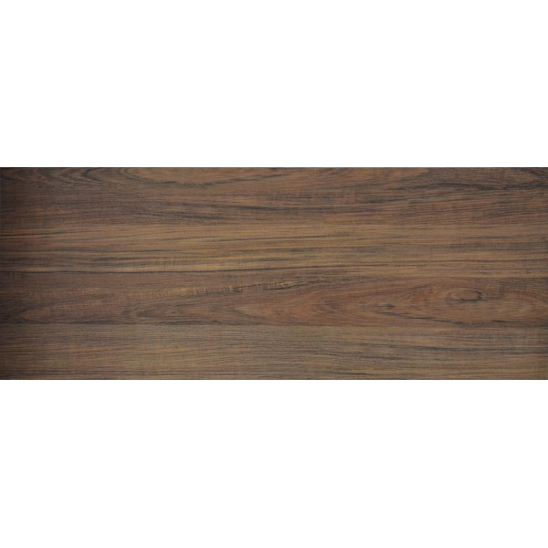 Кварц-виниловая плитка LG Hausys 2792 180х920х3мм