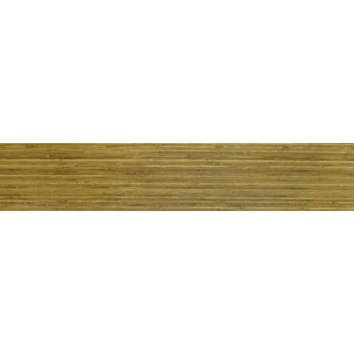 Кварц-виниловая плитка LG Hausys 2787 180х920х3мм