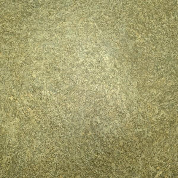 Кварц-виниловая плитка LG Hausys 2260 450х450х3мм